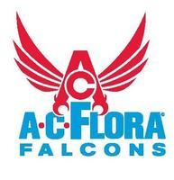 A.C. Flora Class of 1993 20 Year Reunion