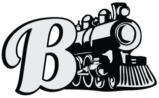 Alexandria Aces vs. Bethesda Big Train