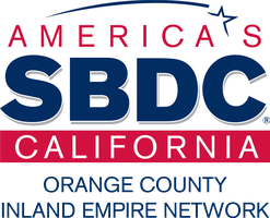 Southern California 8(a) and Small Business Conference...