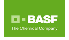 BASF Lab Tour: A Combined Culture of Safety & Quality