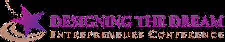 2015 Designing the Dream Entrepreneur Conference