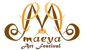 2015 Maeya Art Festival