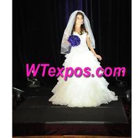 Pro Vendors Increase Exposure To Brides @ Wedding...