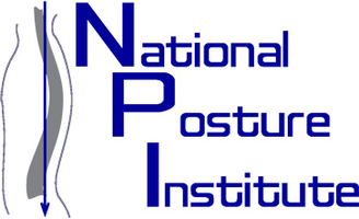 National Posture Institute-Posture Correction CEC...