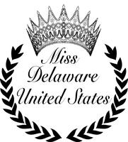 2015 Delaware United States & World Pageant