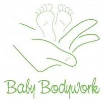 Baby Bodywork - Lakewood Location