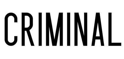 Criminal: Live!