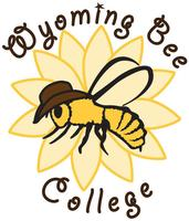 Wyoming Bee College 2015