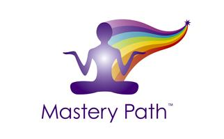 Mastery Path - DeepSong Sound Healing - Kath Reade