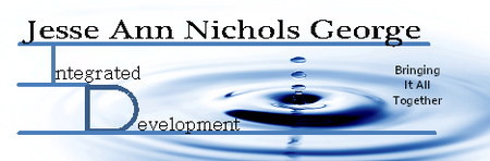 Integrated Development Coaching