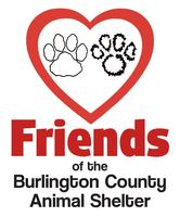 General Orientation for Friends of Burlington County An...