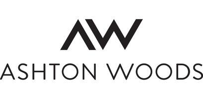 Ashton Woods Homes Design Center Red Carpet Grand Openi...
