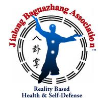 Jiulong Baguazhang (Kung Fu)