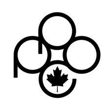 PPOC-QC logo