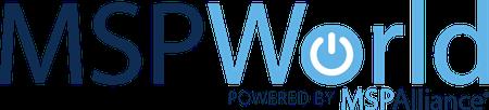 MSPWorld Spring Conference 2015