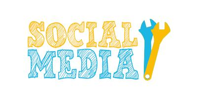 Free Workshop: New Year, New Nonprofit Social Media...