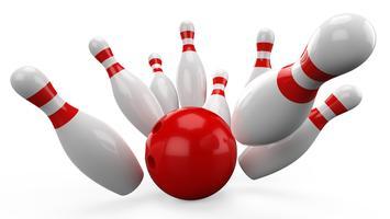 OYPS Bowling 2015