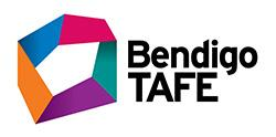 Bendigo TAFE Information Session - Advanced Diploma of...