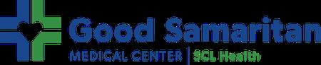 Good Samaritan Trauma Symposium 2015