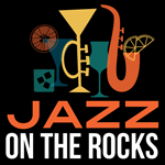 Jazz on the Rocks: Winter Cocktails of the Farmers...