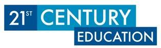 21st Century 2 Day Education for Life Seminar -...