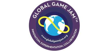Global Game Jam Belfast 2015