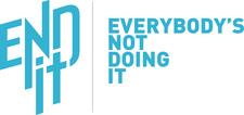 E.N.D. IT! Corporation logo