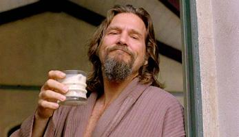 The Fifth Reel Presents: THE BIG LEBOWSKI feat. Manaray
