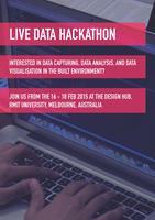Live Data Hackathon