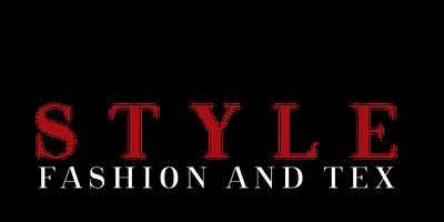 5th Morocco Fashion Tex - Home Tex 28-31 March 2019