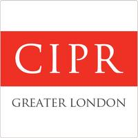 CIPR Greater London Group AGM
