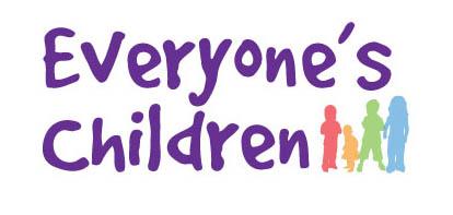 Everyone's Children training - children's rights &...