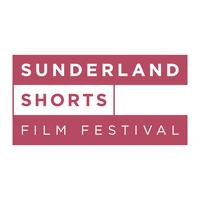 Sunderland Shorts Film Festival Launch Weekend