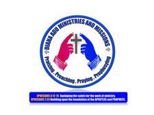 REV.DAYANA ADU BINEY logo