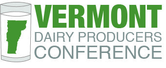 Vermont Dairy Producers Conference