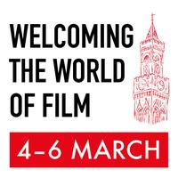 Bradford International Film Summit 2015