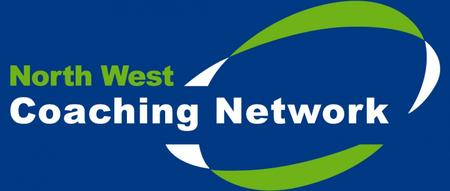 North West Coaching Forum
