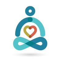 Wellness Wednesday: Zen Hour, Zen New Year