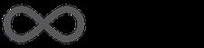 DNX logo