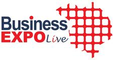 Business Expo Live Ltd logo