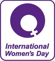 Exhibition: International Women's Day - A Historical...