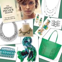 Stella & Dot Spring Rally/opportunity event...