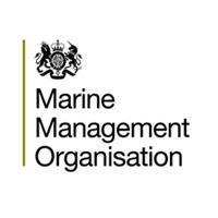 Southampton: South Plan Options Workshop