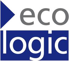 Ecologic Institute logo