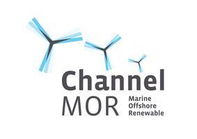 MRE: Further cooperation for better trainings / EMR:...