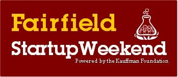 Fairfield StartupWeekend - June 2013