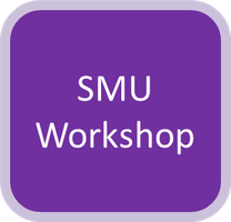 Seizure Monitoring Unit Workshop