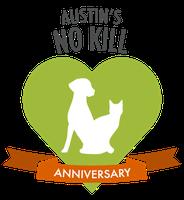 Austin's 4th No-Kill Anniversary Presented by Austin...