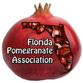 2015 FL Pomegranate Association Annual Meeting