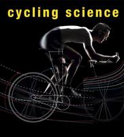Cycling Science: The Ride